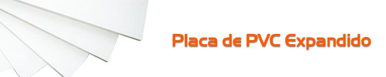banner-pvc-expandido></img></p> <p>As placas de PVC expandido SID são leves, de fácil manuseio e podem receber impressão digital, serigrafia e UV.</p> <p>Ideais para comunicação visual, seu acabamento proporciona resultados finais incríveis.</p> </div></div></div><div id=